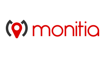 Logo for Monitia.com