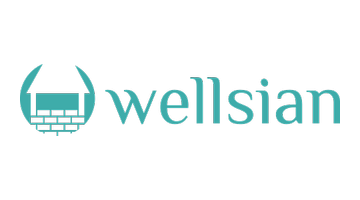 Logo for Wellsian.com