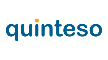 Logo for Quinteso.com