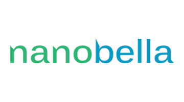 Logo for Nanobella.com