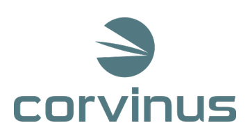 Logo for Corvinus.com