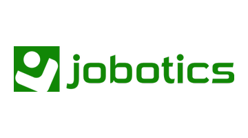 Logo for Jobotics.com