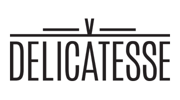 Logo for Delicatesse.com