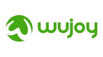 Logo for Wujoy.com