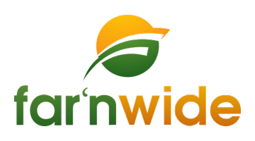 Logo for Farnwide.com