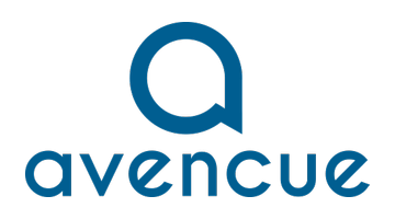 Logo for Avencue.com