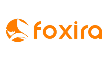 Logo for Foxira.com