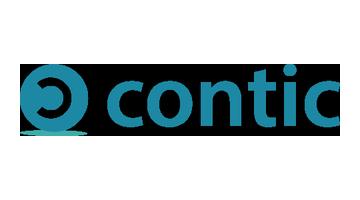 contic.com