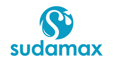 Logo for Sudamax.com