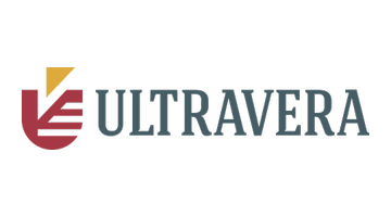 Logo for Ultravera.com