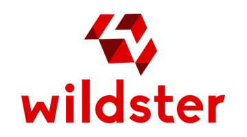 Logo for Wildster.com