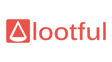 Logo for Lootful.com