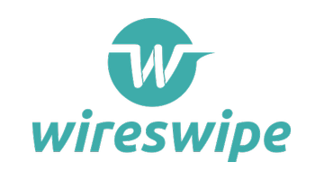 Logo for Wireswipe.com