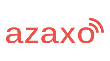 Logo for Azaxo.com