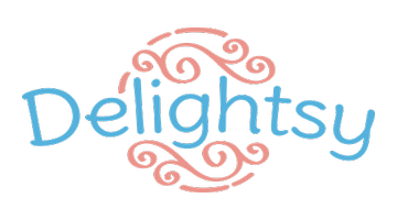 Logo for Delightsy.com