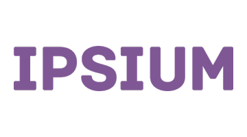Logo for Ipsium.com