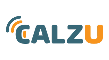 Logo for Calzu.com
