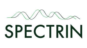 Logo for Spectrin.com