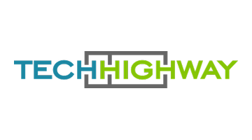 Logo for Techhighway.com