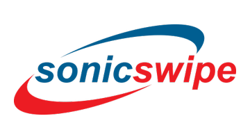 Logo for Sonicswipe.com