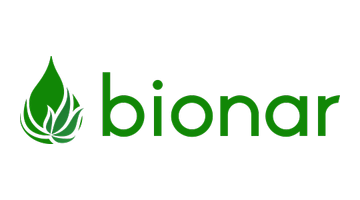 Logo for Bionar.com