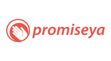Logo for Promiseya.com