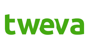Logo for Tweva.com