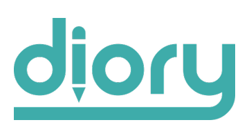 Logo for Diory.com