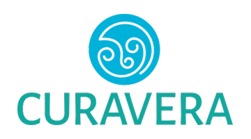 Logo for Curavera.com