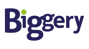 Logo for Biggery.com