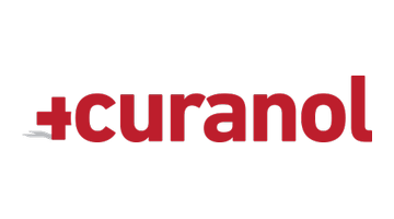 Logo for Curanol.com