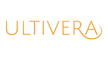 Logo for Ultivera.com