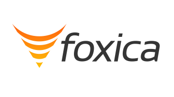Logo for Foxica.com