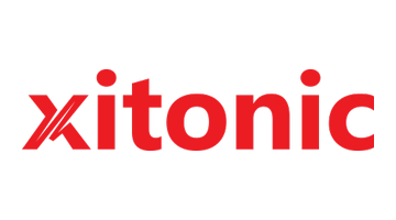 Logo for Xitonic.com