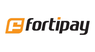 Logo for Fortipay.com