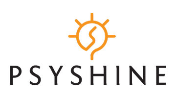 Logo for Psyshine.com