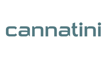Logo for Cannatini.com