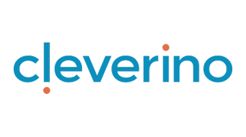 Logo for Cleverino.com