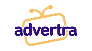 Logo for Advertra.com
