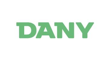 dany.com