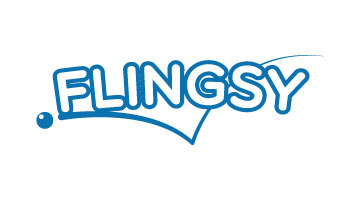 Logo for Flingsy.com
