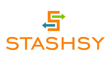 Logo for Stashsy.com