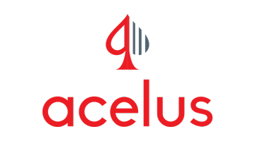 Logo for Acelus.com