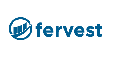 Logo for Fervest.com