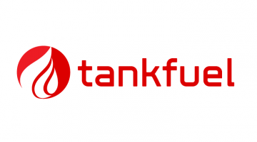 Logo for Tankfuel.com