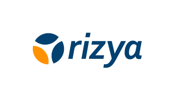 Logo for Rizya.com