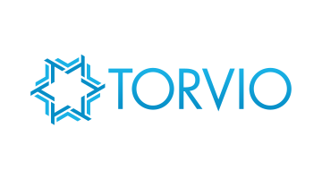 Logo for Torvio.com
