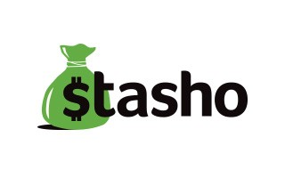 Logo for Stasho.com