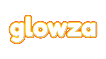 Logo for Glowza.com