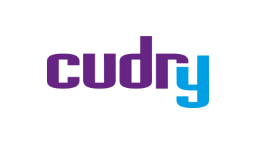 Logo for Cudry.com